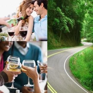 charlottesville-wine-tour1