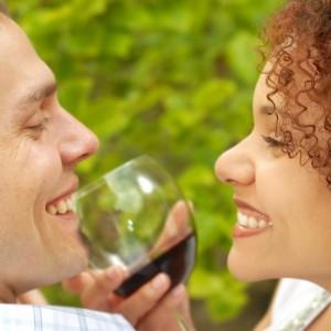 Charlottesville Wine Tour