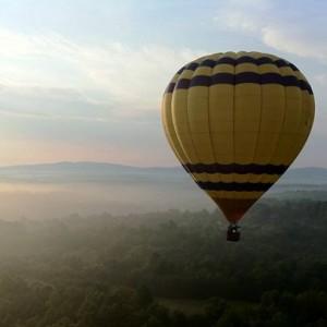 Balloon-ride-Charlottesville-VA