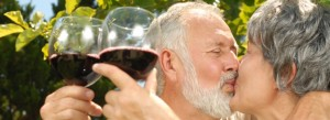 Charlottesville Winery Tours