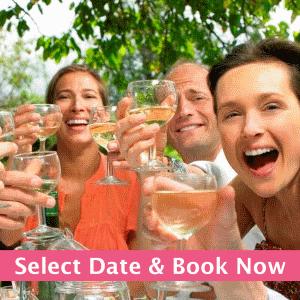 Charlottesville-wine-tours