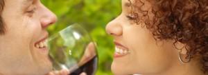 Wine Tours Charlottesville