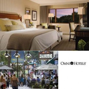 Omni-Hotel-Charlottesville1