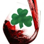 St. Patrick's Day at DuCard Vineyards