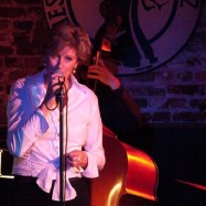 Blues Alley October 2014 Paulien
